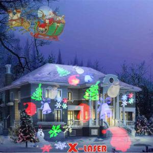 Christmas Light Projector.Distinctive Holiday Displays Animation Christmas Light Thanks Given Day Light Projector