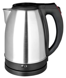 Big Capacity Electric Water Kettle