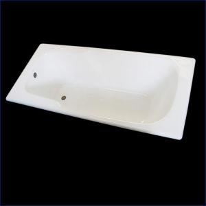 Cast Iron Enamel Bathtub (XL 18)