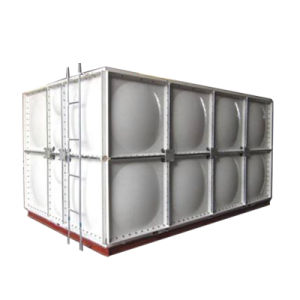 Water Tanks For Sale >> China Frp Grp 1000 Liter Water Tank 1000 Liter Tank For Sale China