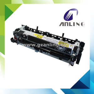 for HP Laserjet M600/M601/M602/M603 New Fuser Assembly Fuser Unit 110V RM1-8395-000