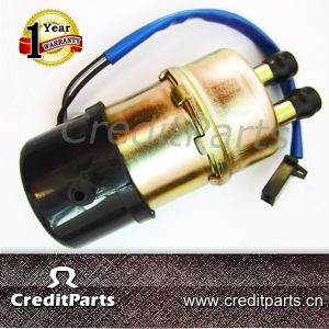 Motorcycle Fuel Pump for Honda Trx350 Trx350d / YAMAHA (1hx-13907-00-00 8mm/6mm) pictures & photos