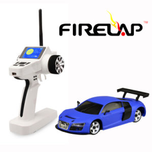 Firelap Electric Car Radio Controlled Toys