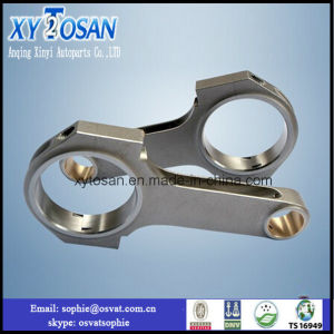 Street Car Connecting Rod for Buick/ Porsche pictures & photos