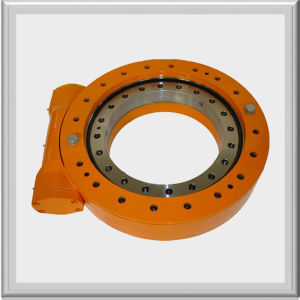 Se12-A0a 12′′ Enlosed Housing Slewing Drive Se12
