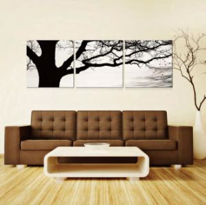 Wall Art Decorative Nude Sexy Wall Art Painting pictures & photos