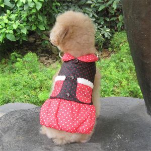 01d84ddf635f China Wholesale Greyhound Dogs Coats Designer Dog Coat - China Dog Coat, Designer  Dog Coat