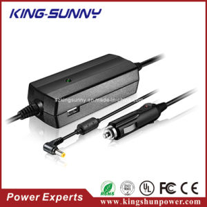 Laptop AC Power Battery Charger for Acer 19V 3.42A 5.5*2.5