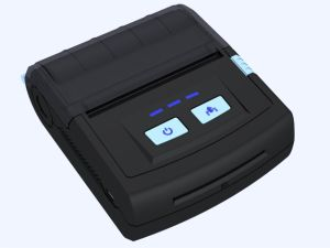 WiFi Printer pictures & photos