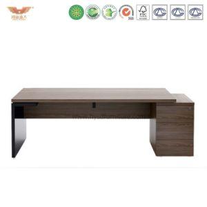 boss tableoffice deskexecutive deskmanager. High Quality Melamine Laminated Office Desk, Executive Manager Desk Boss Tableoffice Deskexecutive Deskmanager D