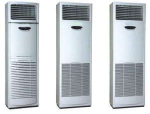 Floor Stand Air Conditioner pictures & photos