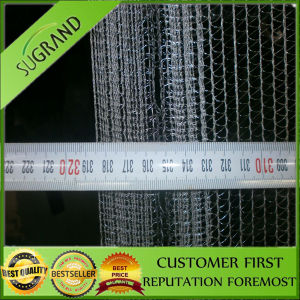 Apple Tree Anti Hail Net, Hail Protection Net pictures & photos