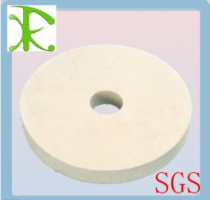 Metal Polishing Flap Wheels