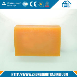Long Lasting Perfume Multipurpose Soap pictures & photos