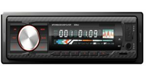 USB Car Audio Player, Car MP3 Player pictures & photos