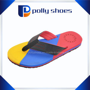 d1f1e9cfb China Men′s Personality Indoor Outdoor Flip Flop Factory - China Men ...