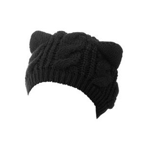 Wholesale Knitted Winter Hats pictures & photos