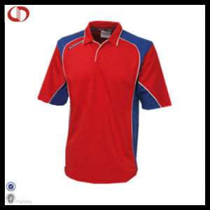 High Quality Cricket Team Jersey Design for Men pictures & photos