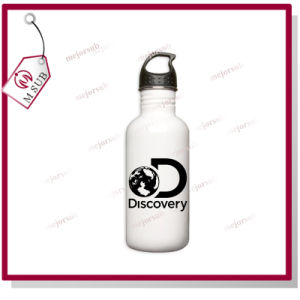 600ml Sports Water Bottle by Mejorsub pictures & photos