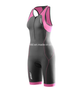 Active Triathlon Suit pictures & photos