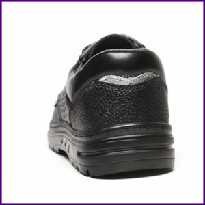China High Quality Breathable Leather