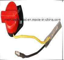 Wp20 Wp30 Water Pump Parts Stop Switch pictures & photos