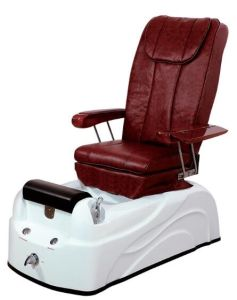China Pedicure SPA Chair, Pedicure SPA Chair Manufacturers, Suppliers    Made In China.com