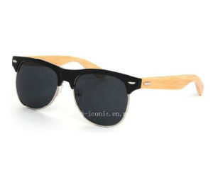 7485aedc9875e China Wood Sunglasses