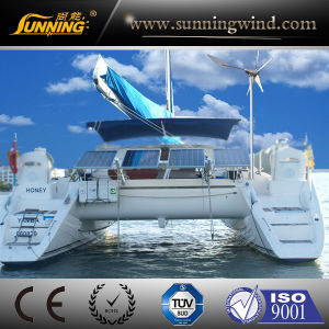 Wind Power Eolienne Turbine 600W