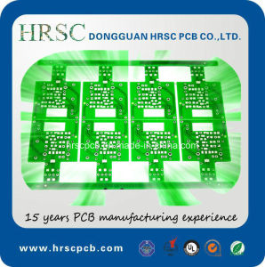 Dehumidifier PCB Project pictures & photos