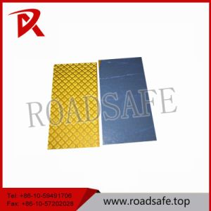 Reflective Pavement Marking Road Marking Tape pictures & photos