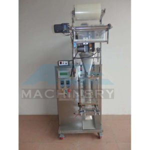 Automatic Bags Honey Filling Sealing Machine for Seafood Bag (ACE-BZJ-M3) pictures & photos