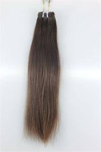New Fashion Raw Unprocessed Wholesale Virgin Brazilian Hair Extension