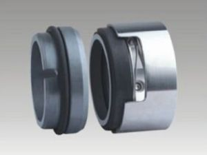 Hot Sale Yk Brand O-Ring Mechanical Seals (M7N) pictures & photos