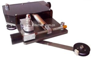 TCL Series Big Mechanical Tensioner (TC3L) Bobbin Coiling Winder Tensioner pictures & photos