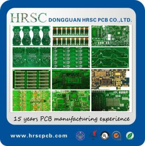 Cutting Machine 2016 New Fr-4 PCB&PCBA pictures & photos
