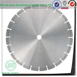 Diamond Grit Jigsaw Blade for Stone Grinding and Cutting, Stone Cutting Saw Blade pictures & photos