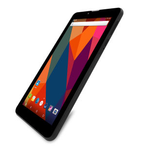 4G Android Tablet PC pictures & photos