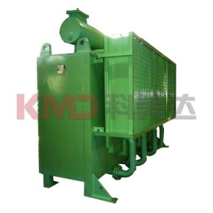 Magnetic Separator for Sugarcane in Sugar Mill pictures & photos