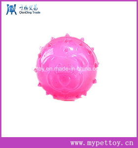 Hot Sale, TPR Dog Face Ball Pet Toy pictures & photos