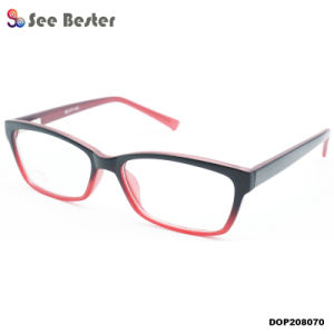 d2c728a4476 Wholesale Eyeglass Frame