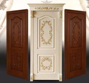 House Wood Door Designs Solid Teak Wood Door Price Steel Wood Door