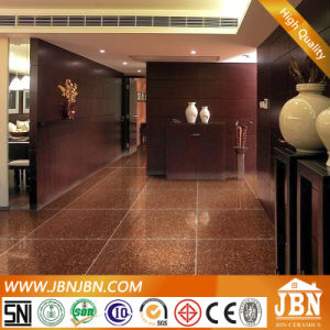 Foshan Cheap Price Plati Nano Polished Vitrified Floor Tile (J6P06) pictures & photos