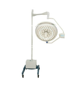 New LED Operating Lamp LED 700 (ECOA013) II Series LED 700 Germany AC2000 Arm pictures & photos