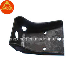 Stamping Punching Auto Car Vehicle Parts Accessories Amountings Fittings Sx339 pictures & photos