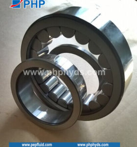 Replacement A4vso250 Shaft Bearings Rexroth Hydraulic Piston Pump Parts pictures & photos