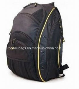 Hiking Climbing Camping Outdoor Travel Sport School Bag Backpack