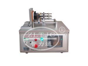 Plug and Socket Testing Unit of IEC 60884 Test Machine