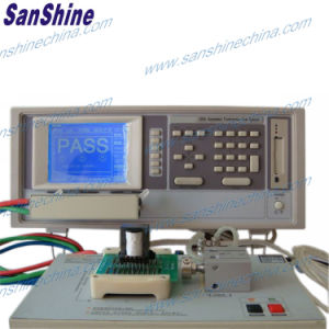 Lcr Tester Transformer Automatic Tester (SS3250) pictures & photos