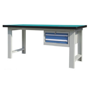 Westco FHD Heavy Duty Workbench for Bench Screw